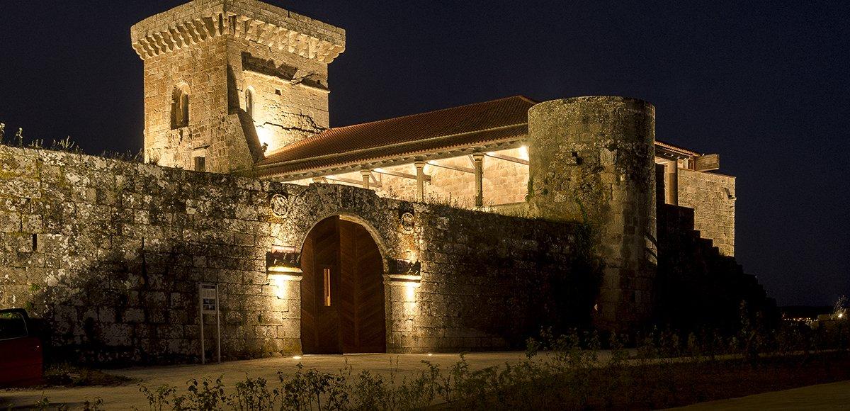 Туры в Галисию, Туры по Северу Испании, Гид в Галисии