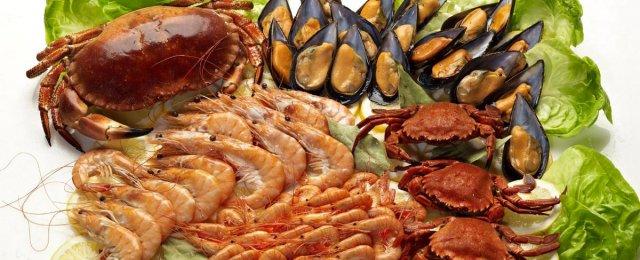 Кухня Галисии, Туры в Галисию
