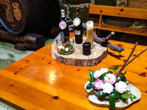 vino-i-kamelii-galisii21.jpg